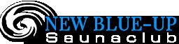 New Blue Up - Sauna Club